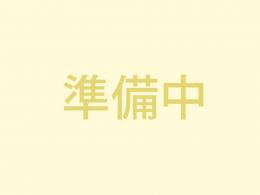 株式会社TBSビジョン様 (東京都港区)